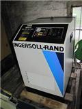 Ingersoll Rand SSP, 1992, Воздушные компрессоры