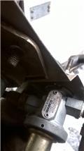 Volvo FH16, Bremsen