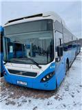 Volvo EC 50, 2011, Bybusser