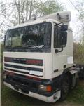 DAF 95.360ATI, 1990, Traktorske jedinice