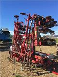 Kongskilde Centra - 18100001, 2003, Drillmaschinen