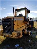 Volvo L 90 D, 2001, Wheel Loaders