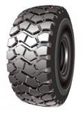 Other Anleggsdekk 650/65R25 Hilo B02S, Reifen