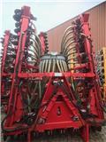 Schuitemaker Exacta 870, 2011, Cisterne za gnojnico