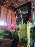 CLAAS Avero 160, 2013, Combine Harvesters