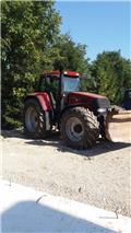 CASE CVX 170, 2003, Traktori