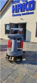 Hako B 115 R TB750 1136mth, 2015, Other groundcare machines