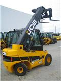 JCB 175, 2006, Electro-pallettrucks