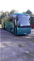 Volvo EC 700, 2002, Autobusi za putovanje
