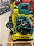Ammann 2050 (102kg), 2021, Placas compactadoras