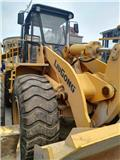Liugong ZL 50 C N, 2016, Wheel loaders