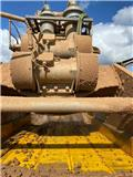 Terex Chieftain 1700 & Fines Master 120 Sand Plant, Mining equipment