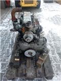 Perkins 3248F441 R42898UX 4-cylindrowy Silnik Engine، محركات