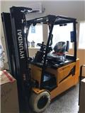 Hyundai 20 BT-9, 2020, Electric Forklifts