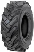 Solideal 340/80-18 Solideal MPT LUG 4L I3 12PR TL, Neumáticos, ruedas y llantas