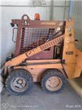 CASE 1825, 1991, Skid steer loaders