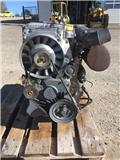 Deutz F3L1011 - motor second hand, Engines