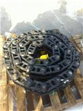 Lant rulare pentru VOLVO EC380, Tracks, chains and undercarriage