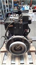 Motor Hatz 2G30 - piese pentru motoare Hatz、发动机