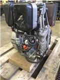 Motor second hand Hatz 1D81S、发动机