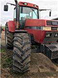 Case IH IH 7210, 1997, Traktorer