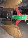 Ovlac 5 korpusų, 2012, Misc Forklifts