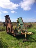 Spearhead 620, 2003, Pasture Mowers And Toppers
