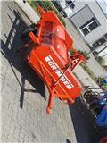 Grimme KS 3000, Potato Equipment - Others