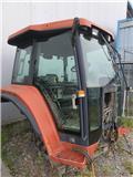 New Holland E 70, Outras máquinas agrícolas