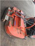 RÖLL COMPACT 140 - 190 Verstellbar, Muud põllumajandusmasinad