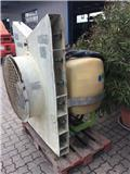 Wanner 300 Ltr., Other agricultural machines