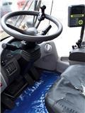 Volvo L 90 F, 2013, Cargadoras sobre ruedas