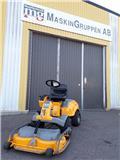 Stiga Park 123 HST, 2013, Traktorske kosilice