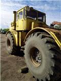 Kirovets К 701, 2008, Traktory