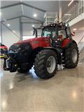 Case IH Magnum 340, 2021, Tractors