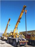 Coles HUDRA HUSKY 18/22 TCC, 1980, Mobile and all terrain cranes