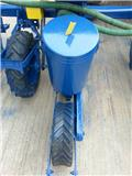 SPC6, 2004, Other tractor accessories