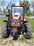 Ursus 8024, 2013, Tractores Agrícolas usados