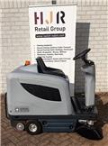 Nilfisk SR 1101 B, 2014, Indoor sweepers