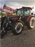 Case IH Farmall 85 A, 2013, Traktorer