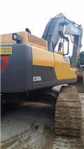 볼보 EC 300 D L, 2014, 대형 굴삭기 29톤 이상