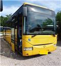 Irisbus CROSSWAY, 2008, Buses and Coaches