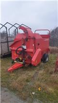 Taarup 856 PRO, Farm Equipment - Others