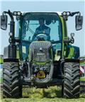 Fendt 312, 2018, Traktorer