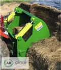 Mrol Silage cutter WK085/Silogreifschaufel WK 085/, 2019, Akcesoria rolnicze