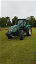 Valtra T190, 2006, Traktorid