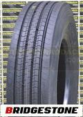 Bridgestone R249 Ecopia 315/80R22.5 M+S 3PMSF، 2021، الإطارات والعجلات والحافات