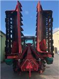 Kverneland 5090-MT, 2005, Slåmaskiner
