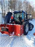Valtra A75, 2004, Traktorer