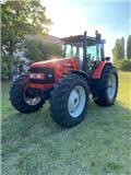 Same Silver 180, 2003, Tractores